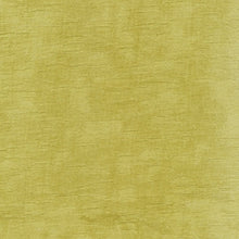 Load image into Gallery viewer, Pique Upholstery Fabric Distressed Suede Like Plain Woven Solid 17 Colors Performance Fabric
