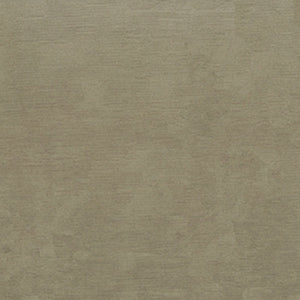 Pique Upholstery Fabric Distressed Suede Like Plain Woven Solid 17 Colors Performance Fabric
