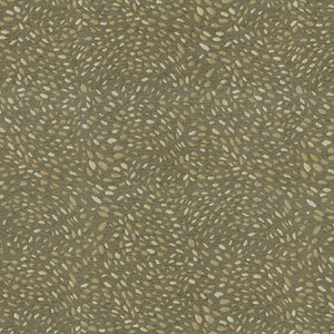 Spree Upholstery Fabric Contemporary With Chenille Background Woven Jacquard 5 Colors