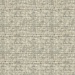 Thomas Upholstery Fabric Cross Hatch Chenille Plain Woven Solid 26 Colors
