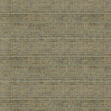 Load image into Gallery viewer, Thomas Upholstery Fabric Cross Hatch Chenille Plain Woven Solid 26 Colors