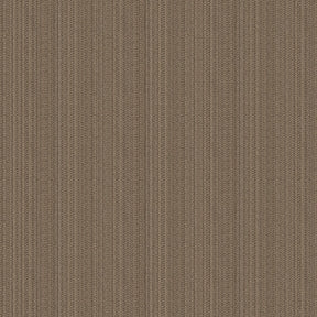 Opulent 9008 Java Luxurious Washable Dim-Out Striated Drapery Fabric Clear-Out Special
