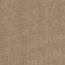 Load image into Gallery viewer, Chelsea Upholstery Fabric Micro Denier Twill With Soft Hand Performance Fabric 20 Colors