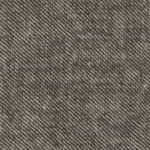 Chelsea Upholstery Fabric Micro Denier Twill With Soft Hand Performance Fabric 20 Colors