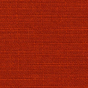LaGarde Upholstery Fabric Faux Linen Plain Contract Rated Woven Jacquard 14 Colors