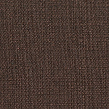 Load image into Gallery viewer, LaGarde Upholstery Fabric Faux Linen Plain Contract Rated Woven Jacquard 14 Colors