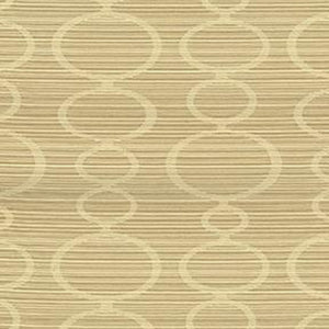 Momentum Crypton Contract Upholstery Fabric High Performance Fabric 7 Colors