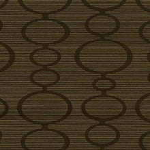 Load image into Gallery viewer, Momentum Crypton Contract Upholstery Fabric High Performance Fabric 7 Colors