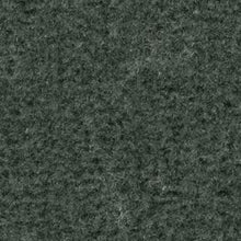 "Load image into Gallery viewer, Pontoon Boat Carpet Marine Carpet  96"" (243 cm) Wide 6 Colors"