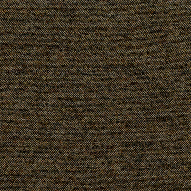 Presley 8009 Venetian Brown Drapery - Upholstery Fabric Wool Clear Out Special