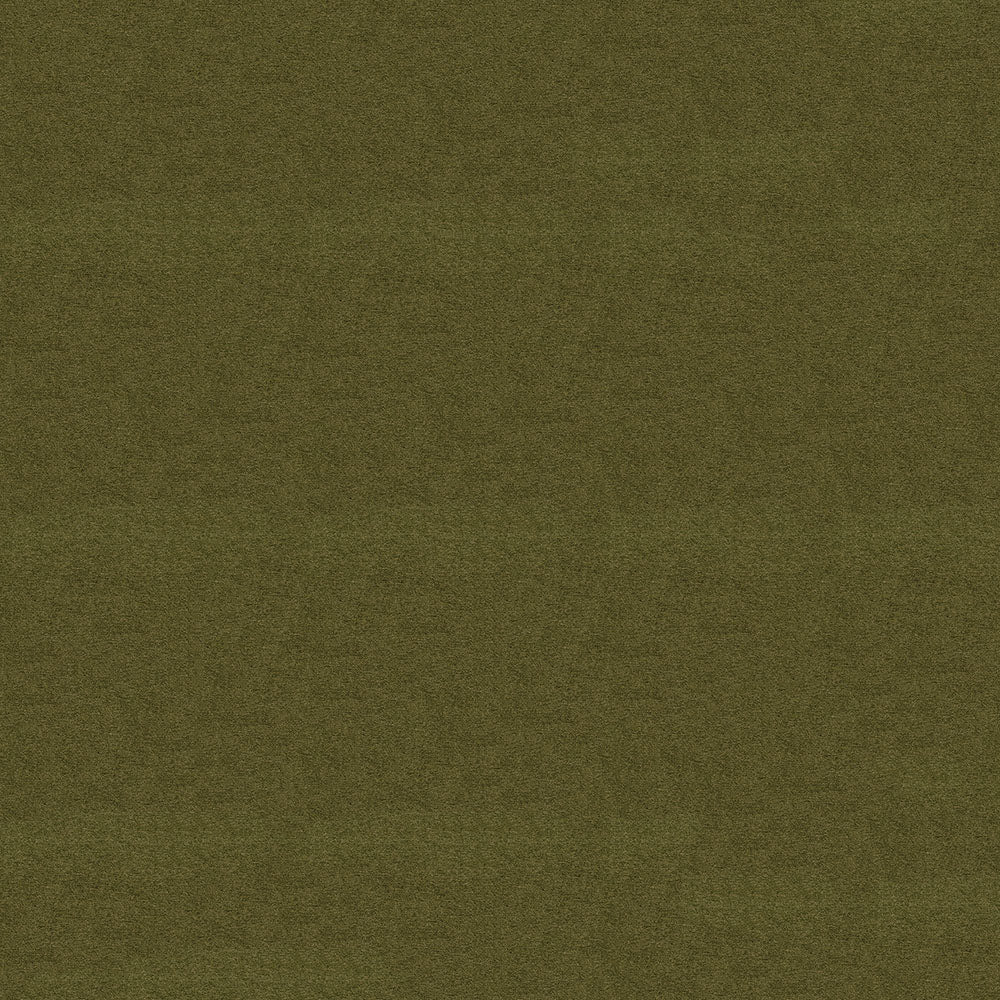 Bedrock Woven Solid Upholstery Fabric Contract Rated 16 Colors
