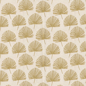Sandrine Upholstery Fabric Contemporary Woven Jacquard 7 Colors