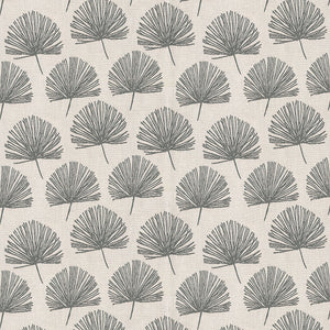 Sandrine Upholstery Fabric Contemporary Woven Jacquard 5 Colors