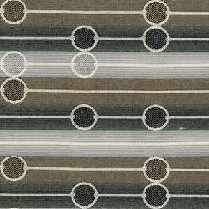 Relate Crypton Contract Upholstery Fabric High Performance Fabric 6 Colors