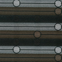 Load image into Gallery viewer, Relate Crypton Contract Upholstery Fabric High Performance Fabric 6 Colors