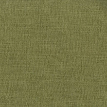Load image into Gallery viewer, Martine Upholstery Fabric Denim Look Woven Solid Fabric 15 Colors