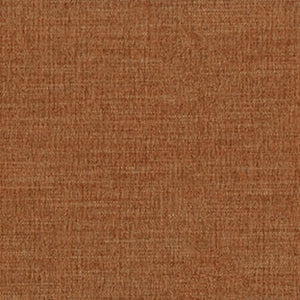 Martine Upholstery Fabric Denim Look Woven Solid Fabric 15 Colors
