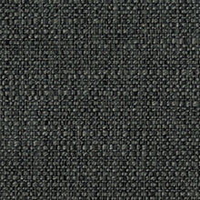 Load image into Gallery viewer, Soul Upholstery Fabric  Woven Jacquard 12 Colors