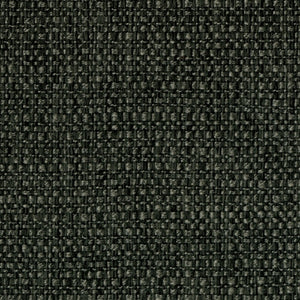 Soul Upholstery Fabric  Woven Jacquard 12 Colors