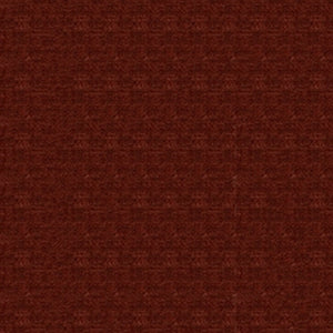 Berry Upholstery Fabric Chenille Furniture Fabric 25 Colors