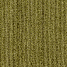 Load image into Gallery viewer, Coverlet Upholstery Fabric Contract Rated Woven Jacquard  6 Colors