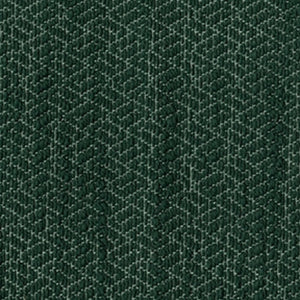 Coverlet Upholstery Fabric Contract Rated Woven Jacquard  6 Colors