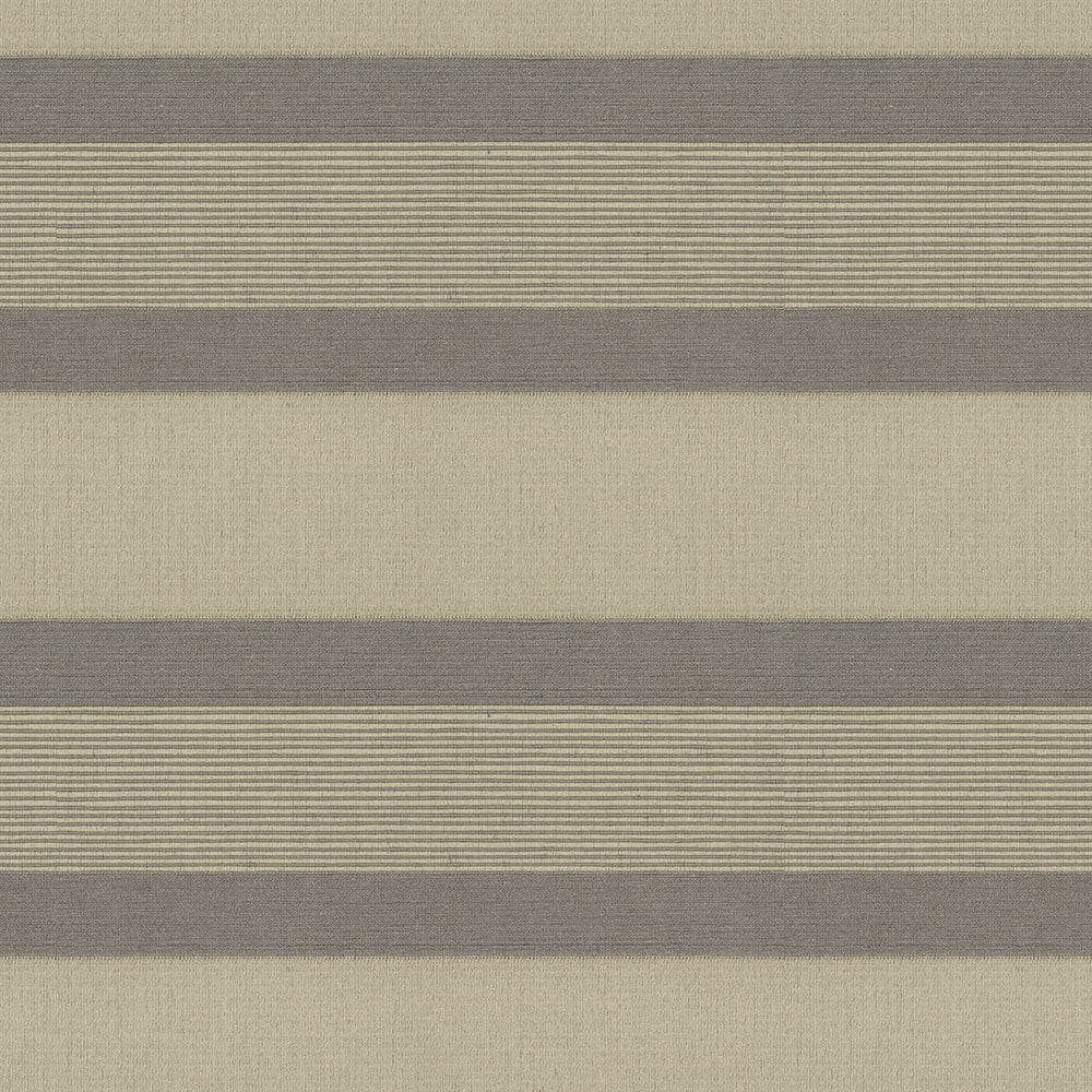 Saville Traditional Striped Upholstery Fabric Woven Jacquard  Clear Out Special 2 Colors