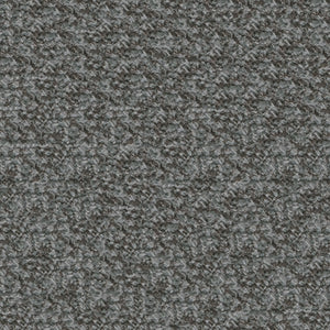 "Seaway Marine Boat Vinyl Flooring Vinyl Decking 72"" Wide 11 Colors"