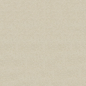 Sherwood Woven Solid Contract Rated Upholstery Fabric Clear Out Special 3 Colors