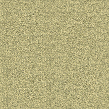 Load image into Gallery viewer, Sherwood Woven Solid Contract Rated Upholstery Fabric Clear Out Special 3 Colors
