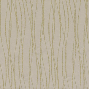 Bogart Drapery Fabric Bedding Fabric Contemporary Stripes Dim Out Commercial 11 Colors