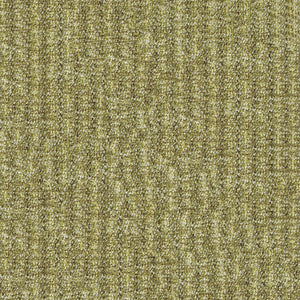 Updike Upholstery Fabric Woven Jacquard Tweed Look Pattern 8 Colors