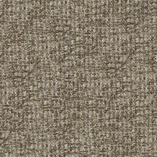 Load image into Gallery viewer, Updike Upholstery Fabric Woven Jacquard Tweed Look Pattern 8 Colors