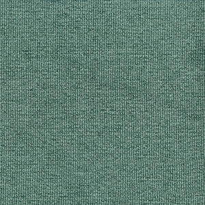 Northern Upholstery Fabric Boucle Solid Plain Fabric 15 Colors