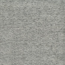 Load image into Gallery viewer, Northern Upholstery Fabric Boucle Solid Plain Fabric 15 Colors