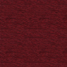 Load image into Gallery viewer, Darling Drapery Fabric Contract Rated Two Tone Drapery 15 Colors