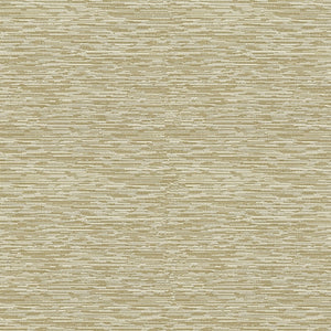 Darling Drapery Fabric Contract Rated Two Tone Drapery 15 Colors