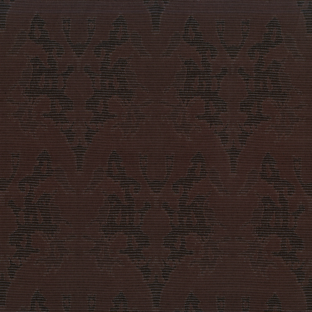 Stimulate 17 Auburn Crypton Upholstery Fabric Contemporary Damask Pattern Contract Rated Clear Out
