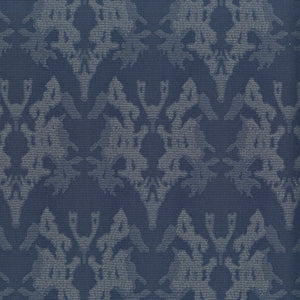 Stimulate Crypton Upholstery Fabric Contemporary Damask Pattern Contract Rated 10 Colors