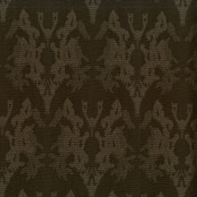 Load image into Gallery viewer, Stimulate Crypton Upholstery Fabric Contemporary Damask Pattern Contract Rated 10 Colors
