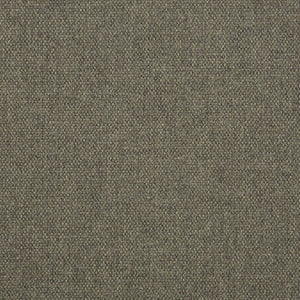Sunbrella Furniture Blend Sage 160001-0004 Furniture Fabric