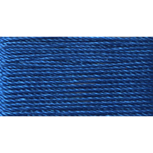 Sunstop UVR 90 Thread Bonded Polyester Outdoor Rated Thread Use Boat Top Thread 16 Colors