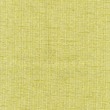 Load image into Gallery viewer, Miura Upholstery Fabric Cross Hatch Linen Inspired Jacquard  15 Colors