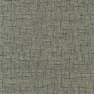 Miura Upholstery Fabric Cross Hatch Linen Inspired Jacquard  15 Colors