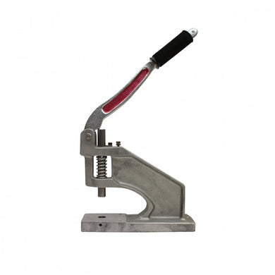 Tools - PM-1 Dura Snap Machine with Dies For Dot Durable and Dura Snap Fasteners
