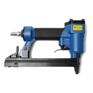 Stapler JEFast 1416 Air Tacker Upholstery Stapler