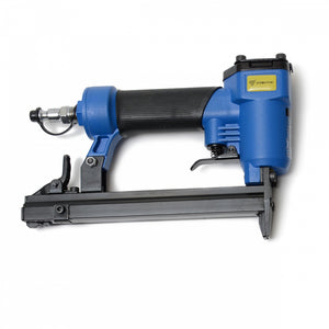 Stapler JEFast 7116 Air Tacker Upholstery Stapler