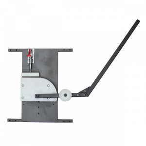 Boat Tubing Frame Bender Bend Arc Bender for Boat Top Bimini Top Bow Rails Awnings Various Sizes