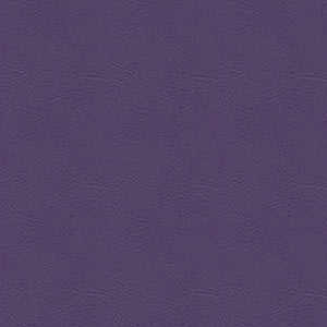 Tradewinds Upholstery Vinyl Automotive Marine Contract Home Decor 41 Colors