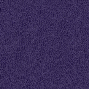 Miami Faux Leather Polyurethane Upholstery Vinyl 27 Colors
